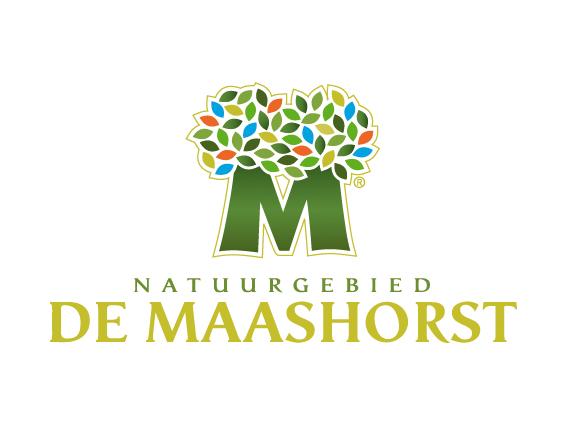 OPM Logo Maashorst 1