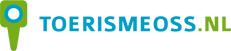 logo-toerisme-osskopie
