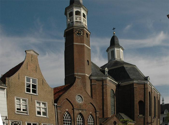 luciakerk copy